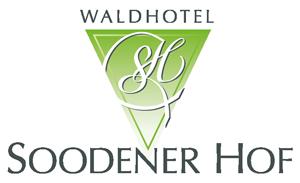 Soodenerhof-Logo