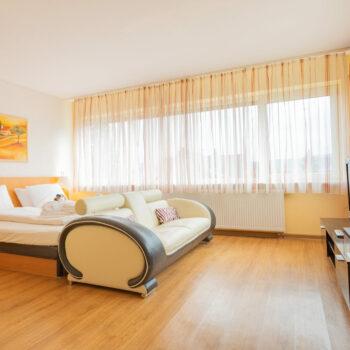 Waldhotel Soodener Hof_434-HDR Kopie